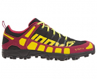 Inov-8 X-Talon 212 W´s Precision Fit