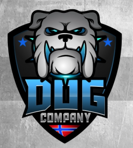Bilde av Actiongame 2017 Billett - DOG Company