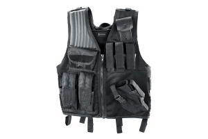Bilde av Elite Force Premium Mission Vest