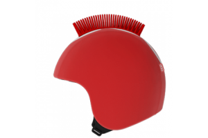 Bilde av EGG Helmets Add-on Mohawk