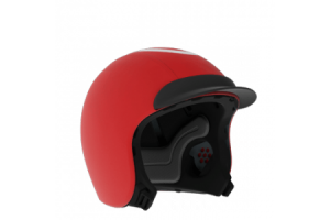 Bilde av EGG Helmets Add-on Suncap