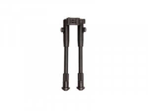 Bilde av Bipod - Metal - 230mm