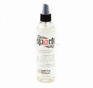 Bilde av Dark Sportz Anti Fog Spray - 8oz