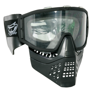 Bilde av JT Airsoft Delta Face Guard