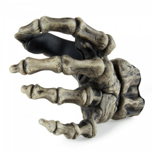 Bilde av GuitarGrip Reaper Skeleton